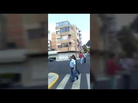 הרוג יהודי ברעידת האדמה במקסיקו
