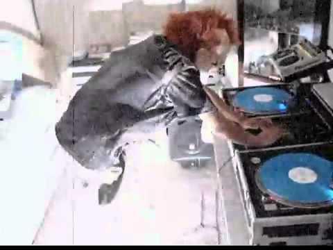 Electro House 2010 (CLUB MIX) DJ BL3ND.mp4