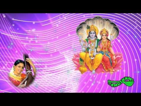 Video Kamalanayana  - Live At Philadelphia - Sudha Ragunathan download in MP3, 3GP, MP4, WEBM, AVI, FLV January 2017