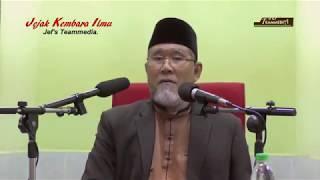 Download Video ADAKAH BERMUDA TRIANGLE ADA JIN ? | DATO' DR.DANIAL ZAINAL ABIDIN ᴴᴰ. MP3 3GP MP4