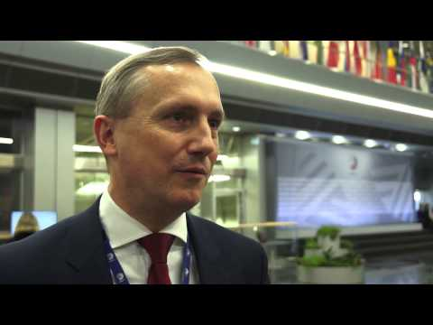 Watch 'eSkills for Jobs - Launch event in Riga, Latvia'