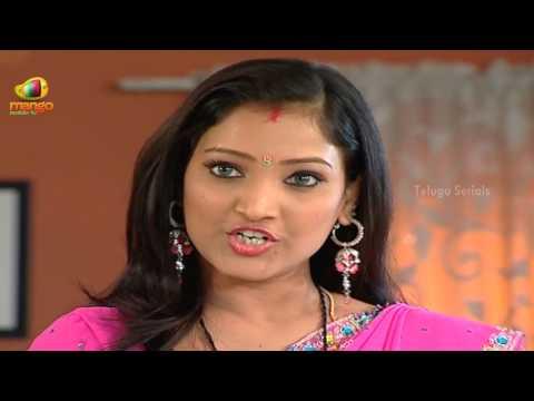 Maa Inti Aadapaduchu Serial - Episode 532