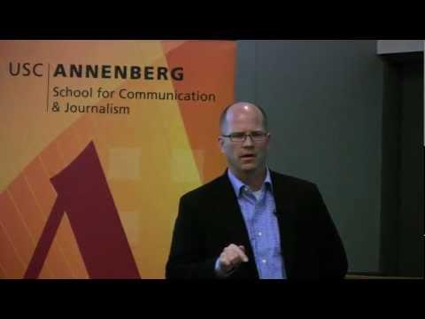 Medien, Wirtschaft & Entrepreneurship M {2e} presents - John Earnhardt