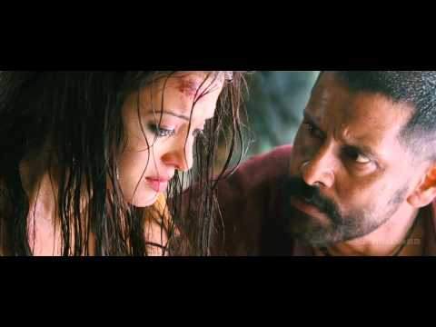 kilimanjaro hd 1080p tamil blu-ray song