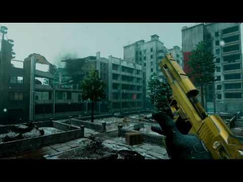 Video Seven Nation Army Gun Sync! (Modern Warfare Remastered) download in MP3, 3GP, MP4, WEBM, AVI, FLV January 2017