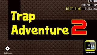 Nonton Trap Adventure 2   My First Completion Film Subtitle Indonesia Streaming Movie Download