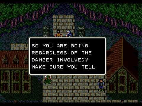 fatal labyrinth genesis download