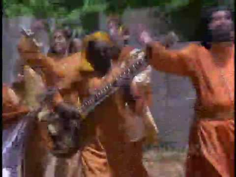 krishna krishna bolo krishna radhe radhe bolo krishna