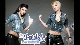 Like Chocolate - Da Bomb ( Narcotic Creation Radio Mix)