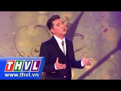 Thương hoài ngàn năm - Đàm Vĩnh Hưng -  Tình ca Việt Tháng 11/2015