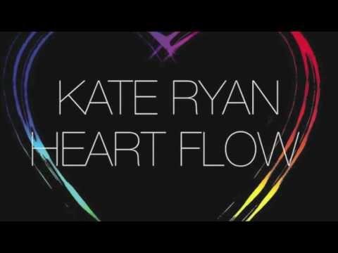 Tekst piosenki Kate Ryan - Heart Flow po polsku