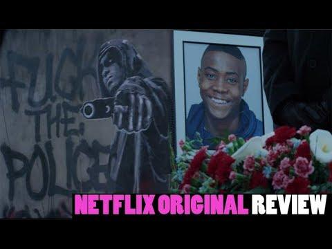 7 Seconds (2018 Netflix Original): Favourite Scenes and Episode 1-5 Review