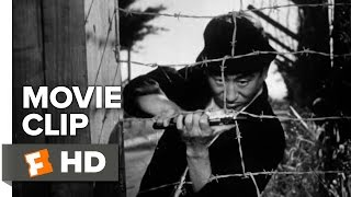 The Lovers and the Despot Movie CLIP - Escape (2016) - Documentary by Movieclips Film Festivals & Indie Films