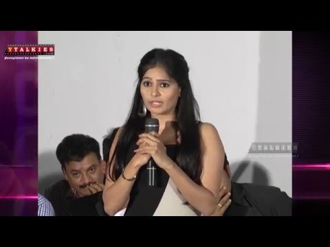Lajja Movie Audio Launch Highlights | Madhu Mitha | Shiva | Narasimha Nandi - Ytalkies Live