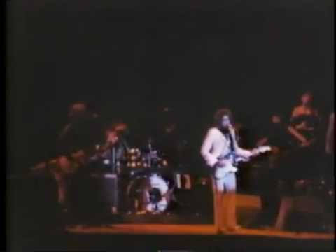 February  17, 1978   Bob Dylan's First Visit Tokyo   Japan  Rare Videos and Photographs