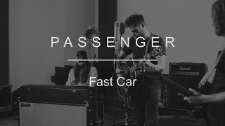 Passenger's new album 'The Boy Who Cried Wolf' is out now! Order CD or Vinyl from https://store.passengermusic.com Stream or Download https://Passenger.lnk.to/TheBoyWhoCriedWolfIDDirector / Editor - YOUSEF https://vimeo.com/yousefthamiDirector of Photography - Diana Olifirova 1st Assist Director - Jake River Parker1st Assist Camera - Rupert Peddle Follow Passenger on:Facebook: https://Passenger.lnk.to/FacebookIDTwitter: https://Passenger.lnk.to/TwitterIDInstagram: https://Passenger.lnk.to/InstaIDYouTube: https://Passenger.lnk.to/YouTubeIDSpotify: https://Passenger.lnk.to/SpotifyID