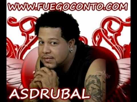 Asdrubal - Viento de Otoño (Www.FuegoConto.com)