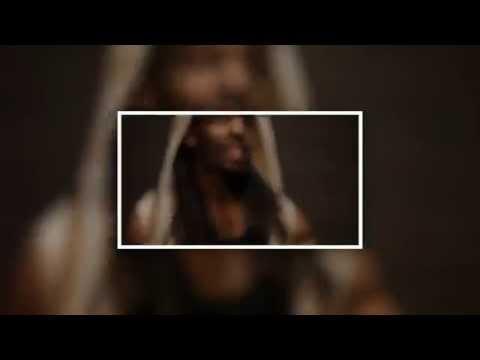 Trey Songz Ft Nicki Minaj - Touching, Loving (Official Video) New