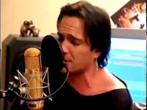 Mester Tamás (live)
