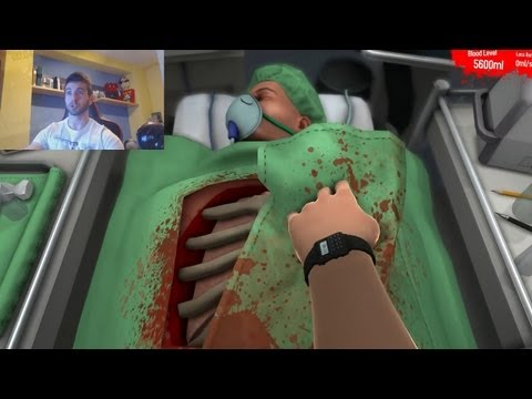 DOCTOR VEGETTA: CUMPLI EL SUEÑO DE MI MADRE 2.0