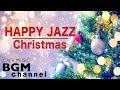 Happy Jazz Music