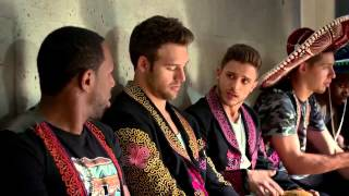 Nonton Step Up All In 2014 Full Movie Film Subtitle Indonesia Streaming Movie Download