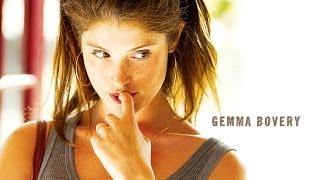 Teaser Gemma Bovery
