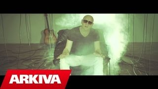 Naser Berisha - Lora (Official Video HD)
