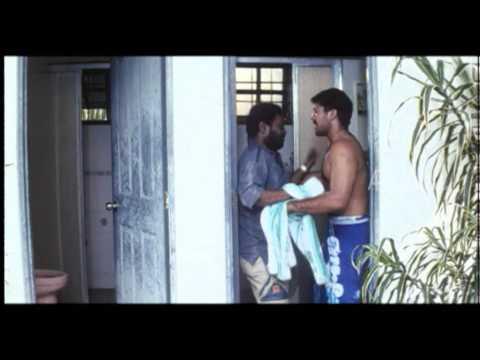 Kadhal Kisu Kisu   Tamil Movie   Scenes   Clips   Comedy   Songs   Bala teases Manivannan