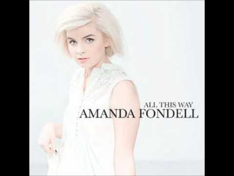 Tekst piosenki Amanda Fondell - (I can't get no) Satisfaction po polsku