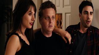 Bad Roomies  Trailer