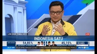 Video Sikap Jokowi 'Menang Tanpo Ngasorake' Dipuji MP3, 3GP, MP4, WEBM, AVI, FLV April 2019