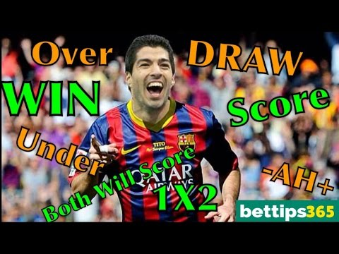 Football Betting Tips-Best Football Predictions and Tips, 365 bet, Football Accumulator Tips