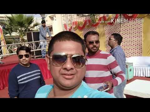 Video Jaana Na Nain Milaake - Sunny Deol - download in MP3, 3GP, MP4, WEBM, AVI, FLV January 2017
