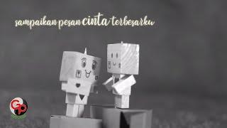 Video Seventeen - Salam Untuk Hatimu (Orchestra Version) [Video Lirik] MP3, 3GP, MP4, WEBM, AVI, FLV Juni 2019