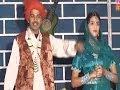 Meri Jawani I Chhori Sapele Ki I Rajendra Kharakiya I Haryanvi Ragni I Maina Cassettes