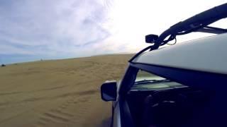 Nov 12, 2016 ... Fj Cruiser Pismo beach. ed35084. Loading. ... FJ Cruiser rear door storage / $70 nMOLLE FOLDING RACK - Duration: 6:08. MODERN...