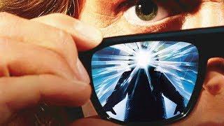 Video John Carpenter's Films - Ranked From Worst To Best MP3, 3GP, MP4, WEBM, AVI, FLV Desember 2018