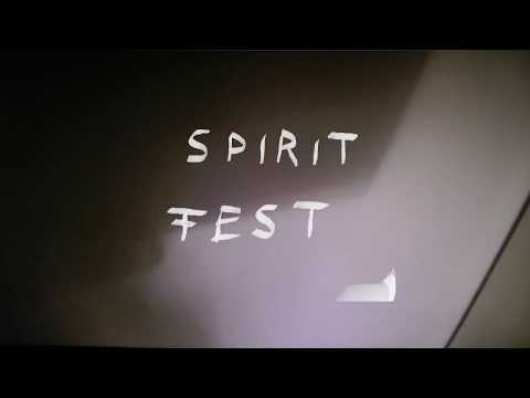 , title : 'Spirit Fest: Hitori Matsuri'