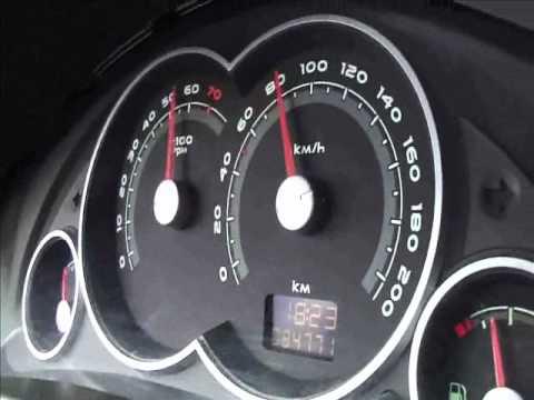 Celta Turbo K14