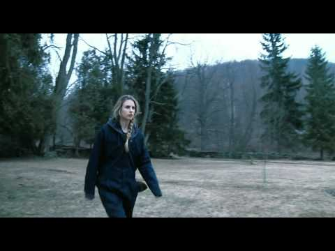 Another Earth (2011) - Trailer HD