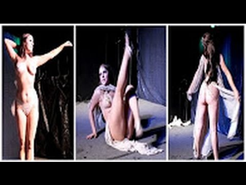 XxX Hot Indian SeX New recording dance open 12.3gp mp4 Tamil Video