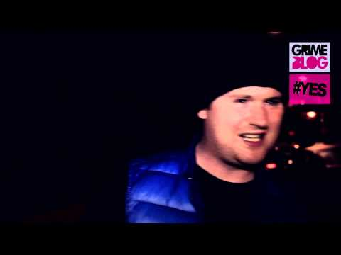 #YES – Discarda