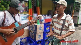 Video Pengamen Dua Kakek Hebat Ini di sawer Rp. 200.000 !!! Main Gitar dan Kendang nya Hebat banget MP3, 3GP, MP4, WEBM, AVI, FLV November 2018