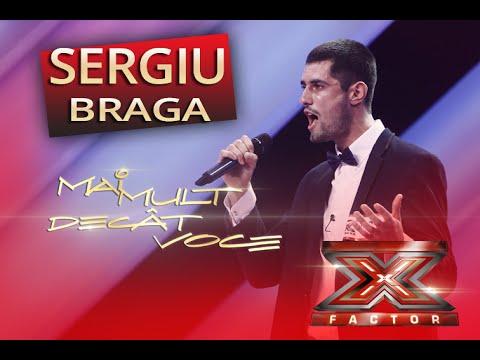 Povestea lui Julio Iglesias, prezentată la X Factor! A păcălit moartea după un accident TERIBIL