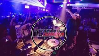 Vol.2 # DJ 2017 Terbaru Indonesia | Remix DJ 2017 Indonesia | DJ Terbaru 2017 Remix Video