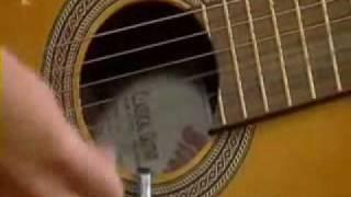Video Simcha - Bei Mir Bist Du Schein, Dobré ráno Čt2
