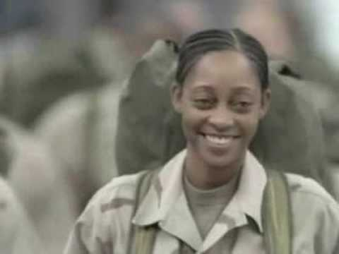 Best Commercial ever!