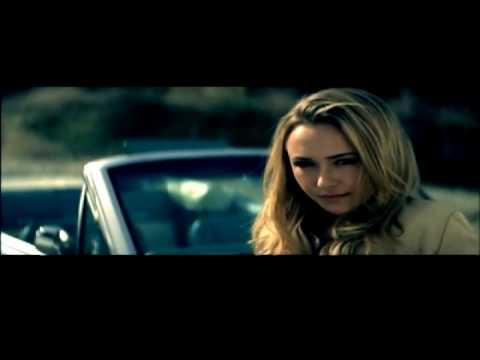 Joshua Radin - I'd Rather Be With You lyrics