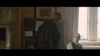 Nonton Tinker  Tailor  Soldier  Spy    Guillam Tar Fight  Film Subtitle Indonesia Streaming Movie Download